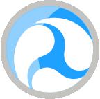 NRCME-logo-01